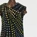AmiGaTa A-line dress