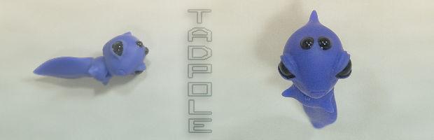 INO Tadpole
